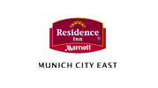 Marriott Residence City East